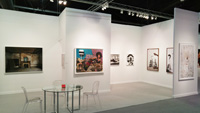Yancey Richardson Gallery | The Photography Show presented by AIPAD