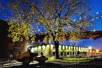 LYNN SAVILLE | MONTGOMERY MUSEUM OF FINE ARTS, ALABAMA