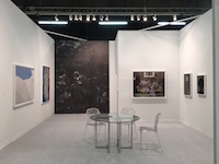 YANCEY RICHARDSON GALLERY | THE ARMORY SHOW PIER 94