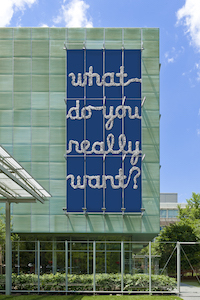 RACHEL PERRY WELTY | ISABELLA STEWART GARDNER MUSEUM, BOSTON