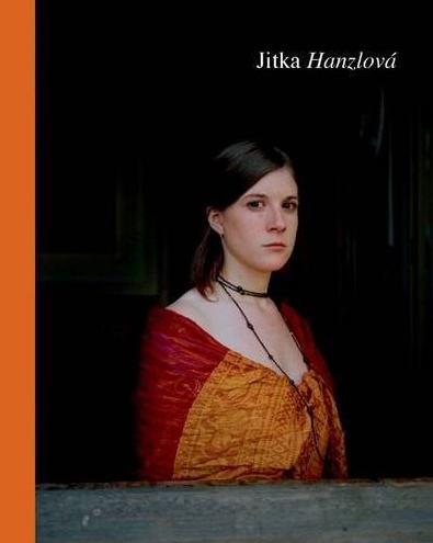 MAPFRE FOUNDATION RETROSPECTIVE (2012) - Jitka Hanzlova