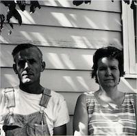 TERRY EVANS   SMITHSONIAN AMERICAN ART MUSEUM, RENWICK GALLERY, WASHINGTON D.C.