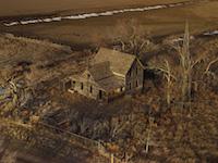 ANDREW MOORE | JOSLYN ART MUSEUM OMAHA, NEBRASKA