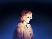 Alex Prager exhibits at Minneapolis Institute of Arts